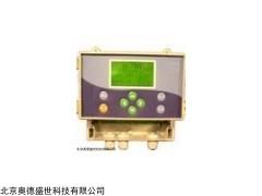 在线溶解氧检测仪SS-HXD96,在线溶解氧检测仪,在线溶解氧检测仪SS-HXD96价格