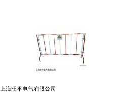 安全护栏,常用安全护栏,安全护栏生产商,安全围栏
