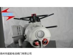罗托克IQ35/IQ40电动执行器 原装进口 厂家直销