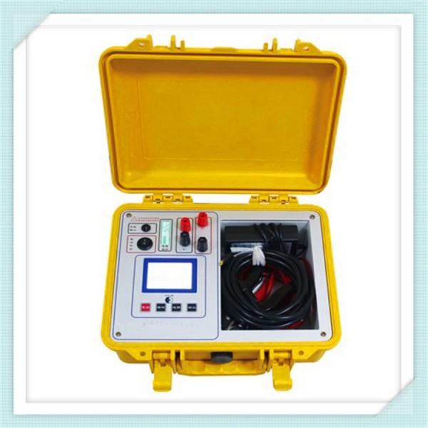 sy9910d直流电阻测试仪