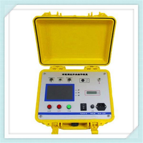 其它仪器仪表              产品概述   变压器的有载分接开关,是一种