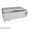 上海培因恒温水槽DK-600B电热恒温水浴锅恒温槽