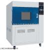 JW-XD-500A氙灯耐气候试验箱,风冷型耐气候试验箱