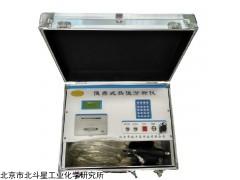 燃气成分及热值分析仪pGas2000-FGA北斗星仪器报价