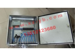 XZDFC-01电磁阀控制箱,XZDFC-01电磁阀控制箱价格,XZDFC-01电磁阀控制箱厂家