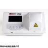 C-100谷丙转氨酶测定仪,谷丙转氨酶测定仪厂家