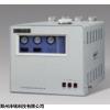 GX-300A氮氢空一体机,GX-300A氮氢空一体机价格