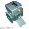 厂家QJ6-80瓦斯继电器价格