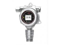 VAL-300-SO2二氧化硫分析仪,二氧化硫排放检测仪