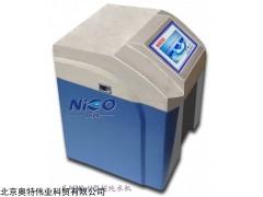 尼珂NC-U型超纯水设备