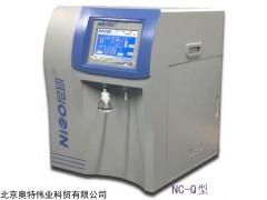 尼珂NC-Q型去离子水设备