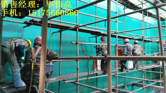 框架结构的梁布钢筋图