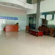 东莞市中特精密仪器科技有限公司