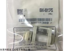 SMC过滤器ZFC100-04B@日本SMC产品报价