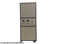 北京科大ZQFJ-1700可计量型蠕动泵蒸汽发生器