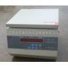 绍兴TGL-16M型台式高速冷冻离心机价格