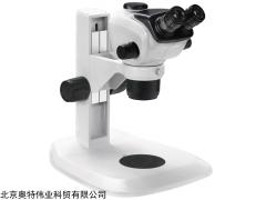 重庆奥特/SZ810B2L体视显微镜