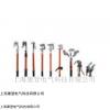 JDX-10KV攜帶型短路接地線市場分布