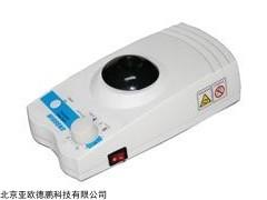涡旋振荡器DP-TM-2F