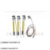 35平方的軟銅接地線應用市場