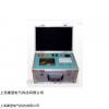 L9101型变压器短路阻抗测试仪