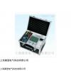 L9103 變壓器短路阻抗測試系統