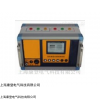 L5261B變壓器變比組別測試儀