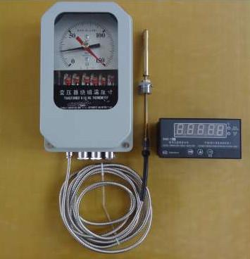 辽宁bwr-06(th)变压器绕组温度计价格