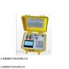 ZS5810 有源變壓器容量特性測試儀