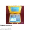 KD3008 变压器容量特性测试仪