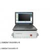 KD-3006变压器绕组变形测试仪