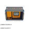 上海L5261A变压器变比组别测试仪厂家