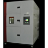 JY-JTS-49A冷熱沖擊試驗箱價格