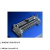 BX7雙管滑線電阻器
