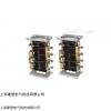 ZX10系列不銹鋼電阻器