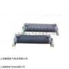 ZG3管型电阻