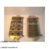 ZB板型 電阻器