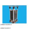 ZX25型不銹鋼電阻器