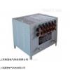 BP300/400/500型稳定变阻器