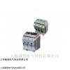 ZNB02-S智能型電動機保護器
