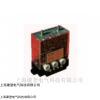 CCL-2263型 电动机缺相短路过载综合保护器