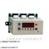 HHD31-A數顯智能電動機保護器