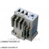 HHD36-A無源型電動保護器