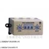 HHD3E-AT电动机综合保护器