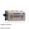 HHD2A-1~6高精度无源量化电动机保护器
