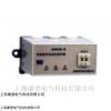 HHD3C数字设定电动机保护器