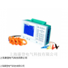 8910C電能質量分析儀
