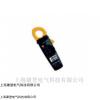 M-100数字漏电电流钳形表