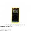 SM6243電容電感表