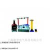 GYD-1.5/50輕型交、直流高壓試驗裝置